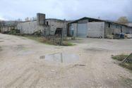 Immagine n1 - Stabilimento industriale dismesso con terreno - Asta 8960