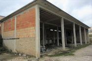 Immagine n3 - Stabilimento industriale dismesso con terreno - Asta 8960