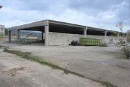 Immagine n5 - Stabilimento industriale dismesso con terreno - Asta 8960