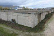 Immagine n7 - Stabilimento industriale dismesso con terreno - Asta 8960