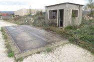 Immagine n9 - Stabilimento industriale dismesso con terreno - Asta 8960