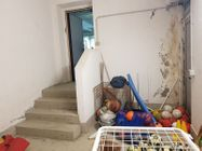 Immagine n3 - Palestra su due piani interrati - Asta 8961