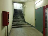 Immagine n5 - Palestra su due piani interrati - Asta 8961