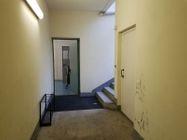 Immagine n6 - Palestra su due piani interrati - Asta 8961