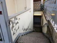 Immagine n12 - Palestra su due piani interrati - Asta 8961
