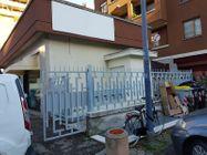Immagine n13 - Palestra su due piani interrati - Asta 8961
