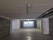 Immagine n2 - Box auto seminterrato (sub 109) - Asta 897
