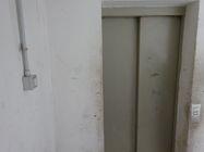 Immagine n4 - Box auto seminterrato (sub 109) - Asta 897