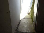 Immagine n5 - Box auto seminterrato (sub 109) - Asta 897