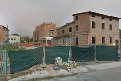 Building land with building to be demolished - Lot 8977 (Auction 8977)