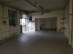 sqm workshop in a residential complex - Lot 8980 (Auction 8980)