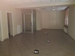 Ufficio in centro storico di 131 mq - Lotto 8981 (Asta 8981)
