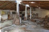 Immagine n2 - Rustico con alloggio e laboratorio - Asta 8983