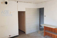 Immagine n4 - Rustico con alloggio e laboratorio - Asta 8983