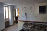Immagine n5 - Rustico con alloggio e laboratorio - Asta 8983