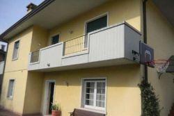 Abitazione bifamiliare con autorimessa - Lotto 8988 (Asta 8988)