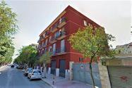 Immagine n0 - Appartamento al piano terzo - Asta 8989