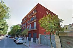 Third floor apartment - Lot 8989 (Auction 8989)