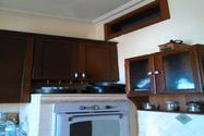Immagine n1 - Appartamento al piano terzo - Asta 8989