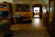 Immagine n2 - Appartamento al piano terzo - Asta 8989