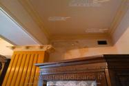 Immagine n4 - Appartamento al piano terzo - Asta 8989