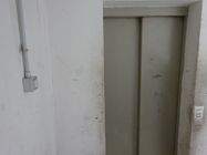 Immagine n5 - Cantina in seminterrato (sub 82) - Asta 899
