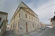Immagine n0 - Abitazione in centro storico - Asta 8993