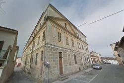Abitazione in centro storico