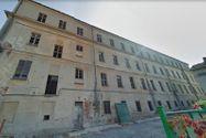 Immagine n1 - Abitazione in centro storico - Asta 8993