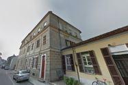 Immagine n2 - Abitazione in centro storico - Asta 8993