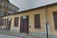 Immagine n3 - Abitazione in centro storico - Asta 8993