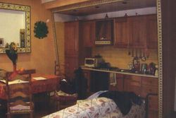 Apartment on three floors - Lot 8997 (Auction 8997)