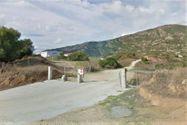 Immagine n3 - Stalla con fienile e terreno agricolo - Asta 8998