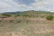 Immagine n4 - Stalla con fienile e terreno agricolo - Asta 8998