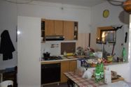 Immagine n7 - Complesso polifunzionale con ristorante, appartamenti, ufficio ed autorimesse - Asta 9009