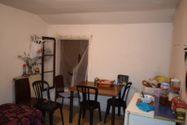 Immagine n8 - Complesso polifunzionale con ristorante, appartamenti, ufficio ed autorimesse - Asta 9009
