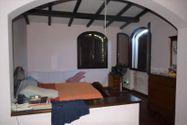 Immagine n11 - Complesso polifunzionale con ristorante, appartamenti, ufficio ed autorimesse - Asta 9009