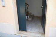 Immagine n1 - Appartamento su tre piani - Asta 9011
