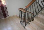 Immagine n2 - Appartamento su tre piani - Asta 9011