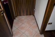 Immagine n3 - Appartamento su tre piani - Asta 9011