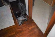 Immagine n4 - Appartamento su tre piani - Asta 9011