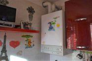 Immagine n5 - Appartamento su tre piani - Asta 9011