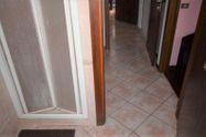 Immagine n6 - Appartamento su tre piani - Asta 9011