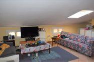 Immagine n7 - Appartamento su tre piani - Asta 9011
