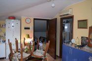 Immagine n8 - Appartamento su tre piani - Asta 9011