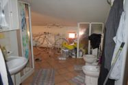 Immagine n9 - Appartamento su tre piani - Asta 9011
