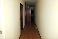 Immagine n4 - Edificio abitativo con ufficio e garage - Asta 9017