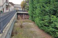 Immagine n7 - Edificio abitativo con ufficio e garage - Asta 9017