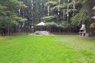Immagine n7 - Villetta con giardino e autorimessa - Asta 9018