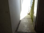 Immagine n6 - Cantina in seminterrato (sub 85) - Asta 902